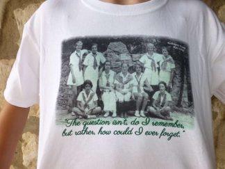 Kickapoo Retro Shirt
